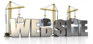 Our Website Renovations & New Look