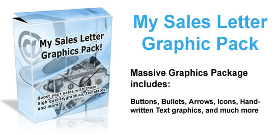 My_Sales_Letter_Graphics_featured
