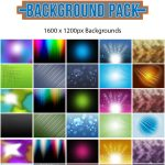 Background Graphics Pack Collection - 1600x1200 - Royalty Free Backgrounds Graphics Collection - 100 Graphics